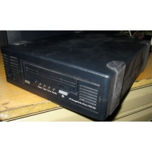 Внешний стример HP StorageWorks Ultrium 1760 SAS Tape Drive External LTO-4 EH920A (Красногорск)