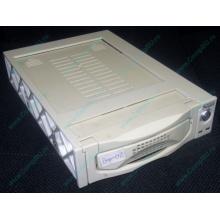 Mobile Rack IDE ViPower SuperRACK (white) internal (Красногорск)