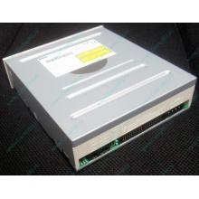 CDRW Teac CD-W552GB IDE White (Красногорск)
