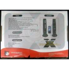 Внешний TV tuner KWorld V-Stream Xpert TV LCD TV BOX VS-TV1531R (Красногорск)