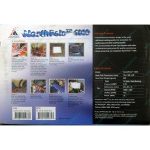 Кулер для видео-карты GlacialTech NorthPole 1000 (Красногорск)