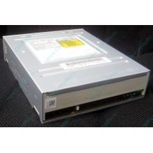 CDRW Toshiba Samsung TS-H292A IDE white (Красногорск)