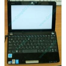 "Нетбук Asus EEE PC 1005HAG/1005HCO (Intel Atom N270 1.66Ghz /no RAM! /no HDD! /10.1"" TFT 1024x600) - Красногорск"