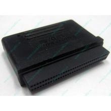 Терминатор SCSI Ultra3 160 LVD/SE 68F (Красногорск)
