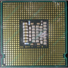 CPU Intel Xeon 3060 SL9ZH s.775 (Красногорск)