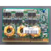 VRM модуль HP 266284-001 12V (Красногорск)