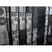 Двухядерные компьютеры оптом (Красногорск)
