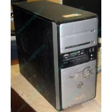 Системный блок AMD Athlon 64 X2 5000+ (2x2.6GHz) /2048Mb DDR2 /320Gb /DVDRW /CR /LAN /ATX 300W (Красногорск)
