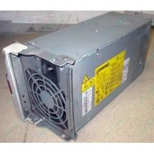 Блок питания Compaq 144596-001 ESP108 DPS-450CB-1 (Красногорск)