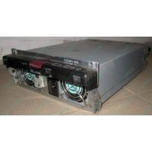 Блок питания HP 216068-002 ESP115 PS-5551-2 (Красногорск)