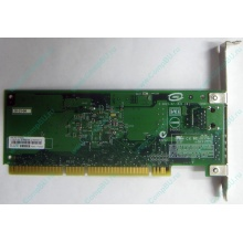Сетевая карта IBM 31P6309 (31P6319) PCI-X купить Б/У в Красногорске, сетевая карта IBM NetXtreme 1000T 31P6309 (31P6319) цена БУ (Красногорск)