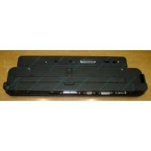 Док-станция FPCPR63B CP248534 для Fujitsu-Siemens LifeBook (Красногорск)