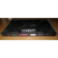 Докстанция Dell PR09S FJ282 купить Б/У в Красногорске, порт-репликатор Dell PR09S FJ282 цена БУ (Красногорск).