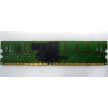 IBM 73P3627 512Mb DDR2 ECC memory (Красногорск)