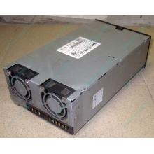 Блок питания Dell NPS-730AB (Красногорск)