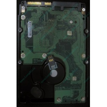 HP 454228-001 146Gb 15k SAS HDD (Красногорск)