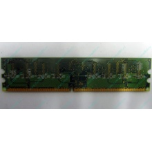 Память 512Mb DDR2 Lenovo 30R5121 73P4971 pc4200 (Красногорск)