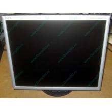 "Монитор 17"" TFT Nec MultiSync LCD1770NX (Красногорск)"