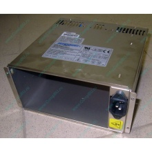 Корзина HP 968767-101 RAM-1331P Б/У для БП 231668-001 (Красногорск)
