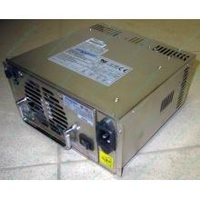Блок питания HP 231668-001 Sunpower RAS-2662P (Красногорск)
