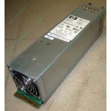 Блок питания HP 194989-002 ESP113 PS-3381-1C1 (Красногорск)