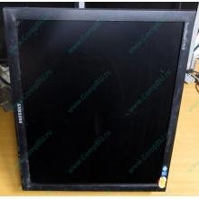 "Монитор 19"" Samsung SyncMaster E1920 экран с царапинами (Красногорск)"