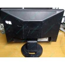 """Монитор 19"""" ЖК Samsung SyncMaster 920NW с дефектами (Красногорск)"""