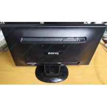 """Монитор 19.5"""" Benq GL2023A 1600x900 с небольшой царапиной (Красногорск)"""