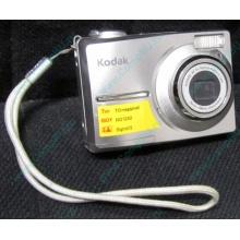 Нерабочий фотоаппарат Kodak Easy Share C713 (Красногорск)