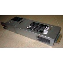 Блок питания HP 367658-501 HSTNS-PL07 (Красногорск)