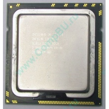 Процессор Intel Core i7-920 SLBEJ stepping D0 s.1366 (Красногорск)