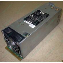 Блок питания HP 264166-001 ESP127 PS-5501-1C 500W (Красногорск)