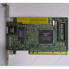 Сетевая карта 3COM 3C905B-TX PCI Parallel Tasking II ASSY 03-0172-110 Rev E (Красногорск)