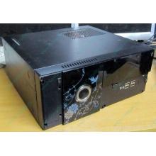 Компьютер Intel Core 2 Quad Q9300 (4x2.5GHz) /4Gb /250Gb /ATX 300W (Красногорск)