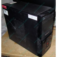 Компьютер Intel Core 2 Quad Q9500 (4x2.83GHz) s.775 /4Gb DDR3 /320Gb /ATX 450W /Windows 7 PRO (Красногорск)