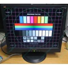 """Монитор 19"""" ViewSonic VA903b (1280x1024) есть битые пиксели (Красногорск)"""