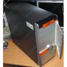 4-хядерный компьютер Intel Core 2 Quad Q6600 (4x2.4GHz) /4Gb /500Gb /ATX 450W (Красногорск)