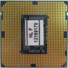 Процессор Intel Pentium G2020 (2x2.9GHz /L3 3072kb) SR10H s.1155 (Красногорск)