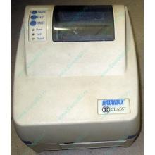 Термопринтер Datamax DMX-E-4204 (Красногорск)
