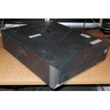 Компьютер Intel Core 2 Duo E6550 (2x2.33GHz) s.775 /2Gb /160Gb /ATX 300W SFF desktop /WIN7 PRO (Красногорск)