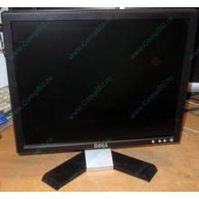 """Монитор 17"""" TFT Dell E178FPf (Красногорск)"""