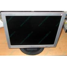 "Монитор 17"" TFT LG Flatron L1717S (Красногорск)"