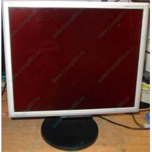 """Монитор 19"""" Nec MultiSync Opticlear LCD1790GX на запчасти (Красногорск)"""