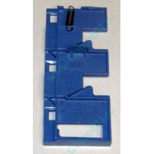 Пластмассовый фиксатор-защёлка Dell F7018 для Optiplex 745/755 Tower (Красногорск)