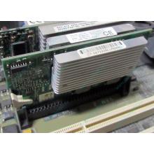 VRM модуль HP 367239-001 (347884-001) Rev.01 12V для Proliant G4 (Красногорск)