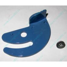 Синяя защелка HP 344487-001 socket 604 (Красногорск)