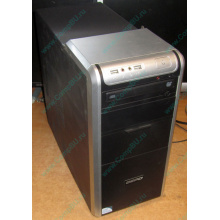 Б/У системный блок DEPO Neos 460MN (Intel Core i5-2300 (4x2.8GHz) /4Gb /250Gb /ATX 400W /Windows 7 Professional) - Красногорск
