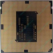 Процессор Intel Pentium G3220 (2x3.0GHz /L3 3072kb) SR1СG s.1150 (Красногорск)