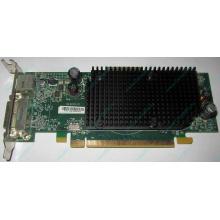 Видеокарта Dell ATI-102-B17002(B) зелёная 256Mb ATI HD 2400 PCI-E (Красногорск)