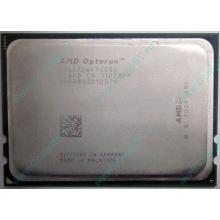 Процессор AMD Opteron 6172 (12x2.1GHz) OS6172WKTCEGO socket G34 (Красногорск)